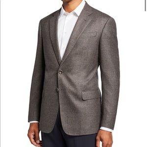 Designer GIORGIO ARMANI Wool coat 🤵🏻🔥